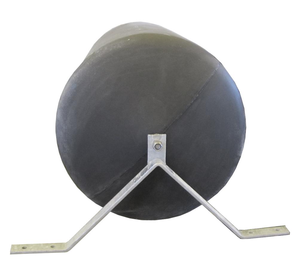 Lip-Lap tee-se-itse m-220 muoviponttoonilaituripaketti